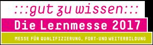 Logo Lernmesse 2017